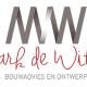 Mark de Witte