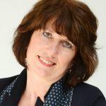Tekenplein Yvonne Goudberg