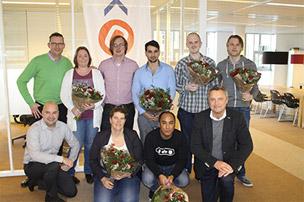Samenwerkingsproject Social Return Wonen Limburg
