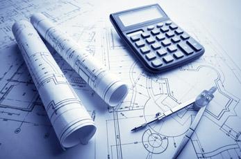 Tekenplein vastgoedbeheer